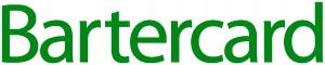 Bartercard Wordmark