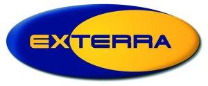 Exterrs Logo