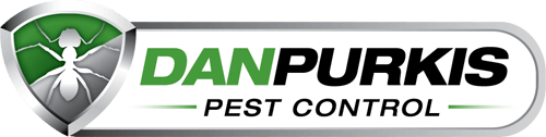 Gold Coast Pest Control